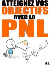 Objectif PNL - Bookiner