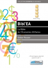 Bibl'EA ebook - Bookiner