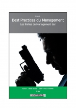 Management dur - Bookiner