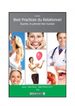 Sourire - Bookiner
