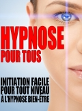Hypnose - Bookiner