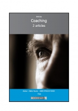 Articles coaching - Bookiner