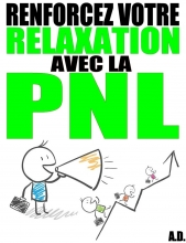 Relaxation PNL - Bookiner