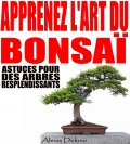 Art du Bonsaï - Bookiner