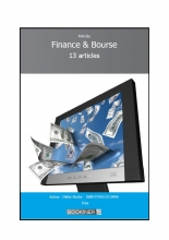 Articles Finance - Bookiner