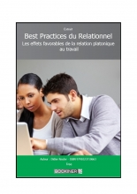 Relation platonique - Bookiner