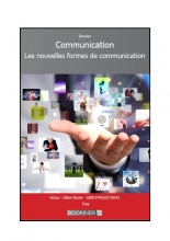 Nouvelle communication - Bookiner