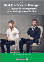Leçons de management - Bookiner