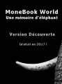 Version Découverte gratuite - Bookiner.com