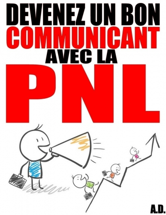 Communication PNL - Bookiner