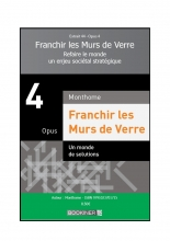 Franchir MdV - Extrait 44 - Bookiner