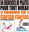 Pilates 2 ebooks - Bookiner