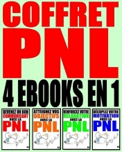 Coffret PNL - Bookiner